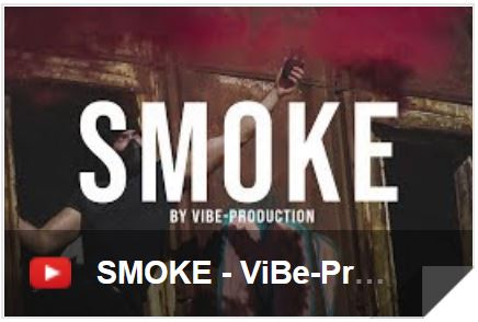 smoke-vibe-production.jpg