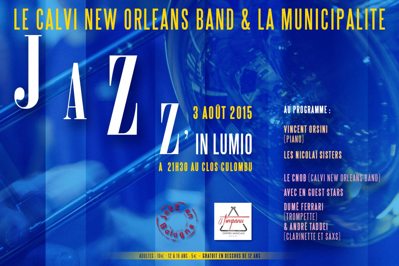 2015-08-03-jazz-in-lumio.jpg