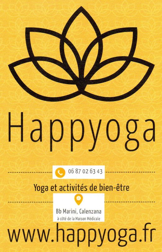 happyoga-carte-visite