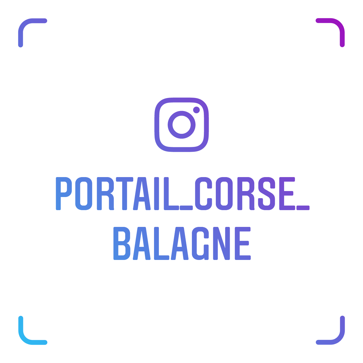 portail_corse_balagne_nametag_instagram.png